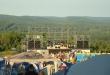 WEMF 2008 - SOUTH ALGONQUIN, ONTARIO