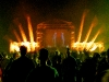 WEMF 2002 - MAIN STAGE