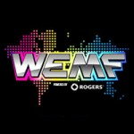 wemf_powered_by_rogers